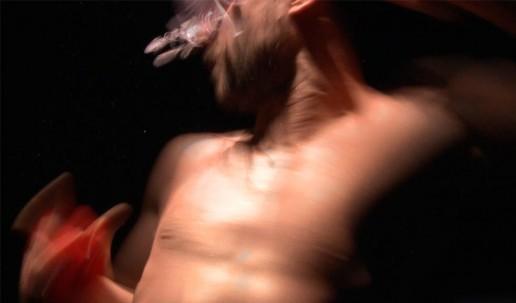 Gianni JOSEPH - Narcix