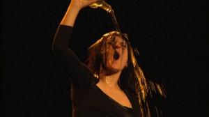 Festival Eurofonik 2013 - Captation vidéo L'Art en boîte - Nantes