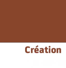 Vidéo créative