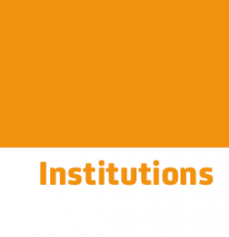 2 institutions