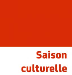 4 saison culturelle