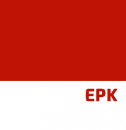 5 EPK