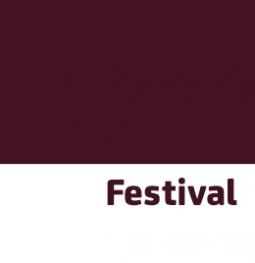 6 festival